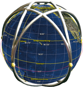 Terra in Akaija-Iloa