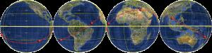 earth-aligned-equator800
