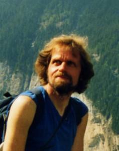 Wim Roskam
