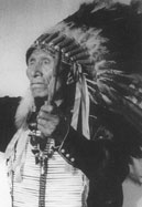 blackelk2