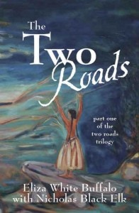 Two Roads cover