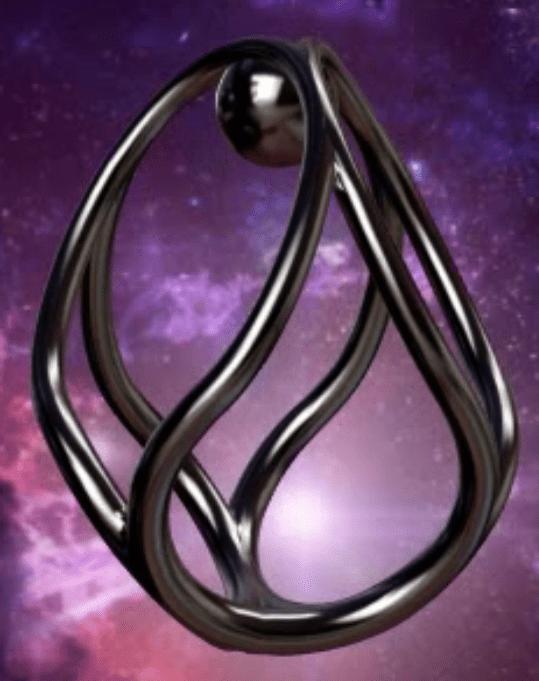 Akaija-Chram Zij 1