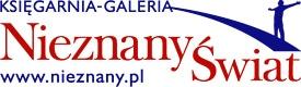 logo NieznanySwiat