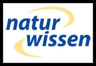 naturwissen-logo