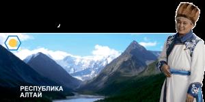 Akay Kine website banner