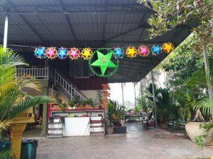 Khmer Stars