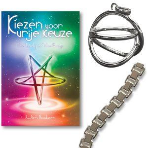 Book-Akaija-Chain